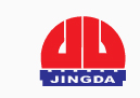 Hebei Jingda Machine Tools Manufacturing CO., Ltd.